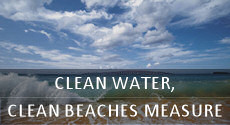 Los Angeles County Clean Water Measure